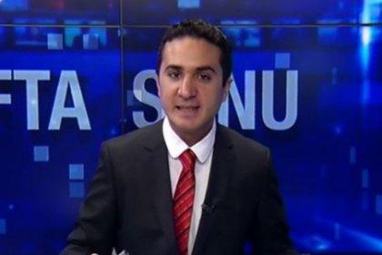 Ulusal Kanal'da program yapan Ali Yağız Baltacı, Kemalizm tartışmasında sessiz kalan İlker Yücel'e tepki gösterip istifa etti