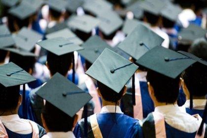 Üniversite mezunu gençler asgari ücret kıskacında