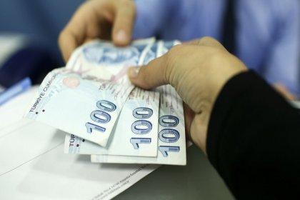 Üreticilere 651 milyon liralık destek ödemesi başlıyor