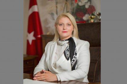 Uzunköprü Belediye Başkanı Özlem Becan'dan 24 Kasım Öğretmenler Günü Mesajı
