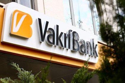 Süleyman Soylu'nun genelgesinin ardından Vakıfbank, İstanbul ve Ankara büyükşehir belediyelerinin bağış hesaplarını bloke etti