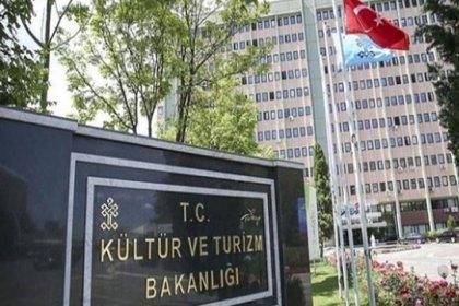 Vakıflar Genel Müdürlüğü'nden 'tuhaf' karar: Sanal toplantılar da yasaklandı