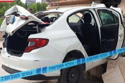 Valilik 'kaza', adli tıp 'cinayet' dedi
