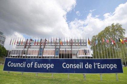 Venedik Komisyonu: Türkiye'de kayyım atamaları demokratik prensiplere aykırı