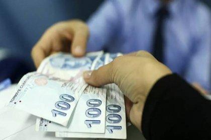 Vergi, harç ve cezalara uygulanan yeniden değerleme oranı belli oldu