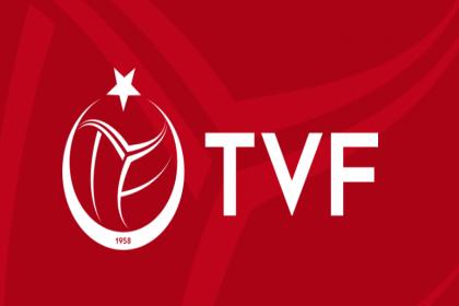 Voleybolda ligler sonlandırıldı: Şampiyon takım ilan edilmeyecek