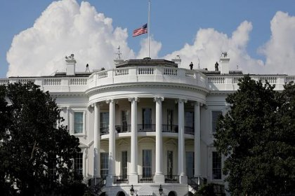 Wall Street Journal: Üst düzey Beyaz Saray yetkilisi müzakereler için Şam'a gitti