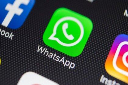 WhatsApp mesaj iletmeyi sınırladı