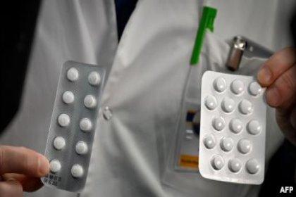 'Yan etkileri nedeniyle koronavirüs ilaçları kullanılmazsa hastalık daha ağır geçer'