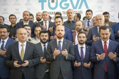 Yargı kararlarına karşın MEB, TÜGVA ile protokol imzalamaya devam ediyor!
