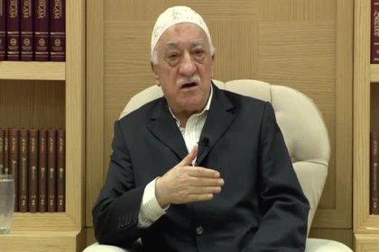 Yargıtay, Fethullah Gülen'in avukatına verilen 12 yıl cezayı onadı