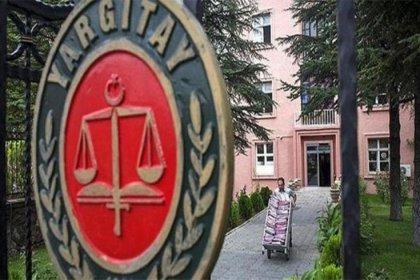Yargıtay'dan emsal karar: Boşanan kadın çocuğuna kendi soyadını verebilecek