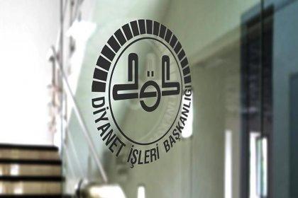 Yedi bakanlığı geride bırakan Diyaneti'in bütçesi 12 milyar TL'ye yükseltildi