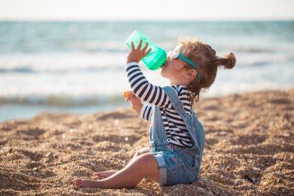 Yeni  normalde çocuklu ailelere 10 tatil kuralı