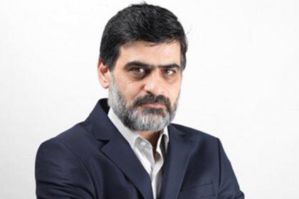 Yeni Akit yazarı Sivas katliamı ile Gezi'yi kıyasladı: Sivas'taki eylemler topu topu 6 saat sürdü!