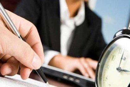 Yeni mesai saatleri düzenlemesi özel sektörü de kapsayacak