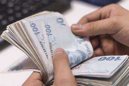 Yeni vergiler 'sermaye kontrolü' endişesini artırdı