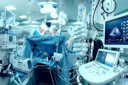Yerli tıbbı cihaz üreticileri isyanda: 26 milyar lira alacağımız var, sağlık hizmetlerinde aksamalar yaşanabilir