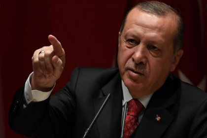YKS tarihinin öne çekilmesine öğrenciler tepki göstermişti Erdoğan'dan açıklama geldi