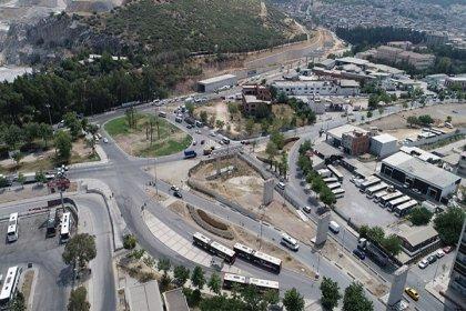 Yol ve köprülere ödenek dayanmıyor: Bütçeden karayollarına altı ayda 21.3 milyar TL aktarıldı