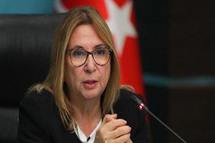 YÖRSAN mağdurlarını soran CHP'li vekile, Ticaret Bakanı'ndan yanıt: 'Bizi ilgilendirmiyor'