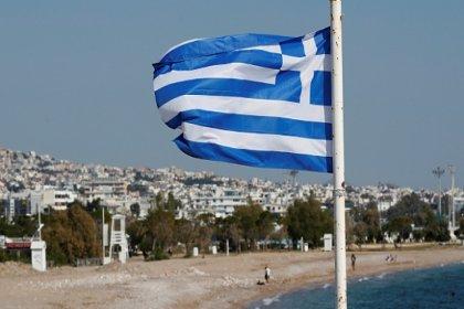 Yunanistan: AB liderlerinin, Türkiye yaptırımlarına onay vermesini umuyoruz