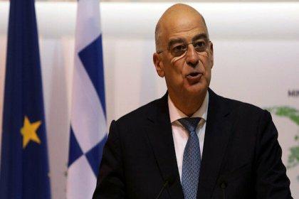 Yunanistan AB'den Türkiye'yi 'felç edecek' ekonomik yaptırım istedi