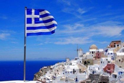 Yunanistan Hükümet Sözcüsü: Atina, Ege'deki Yunan adalarından askerlerini çekmeyi asla kabul etmez