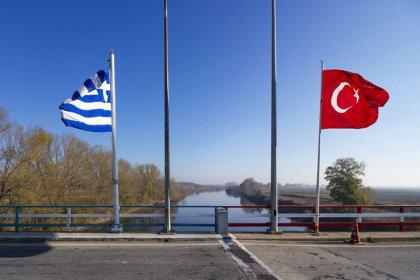 Yunanistan, NATO'nun 'Türkiye ile teknik görüşmeler konusunda mutabakata varıldığı' açıklamasını yalanladı
