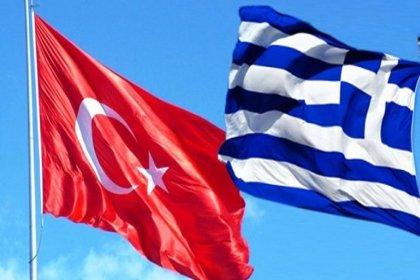 Yunanistan'dan dikkat çeken Türkiye açıklaması: 'Şantaja boyun eğmeyeceğiz'