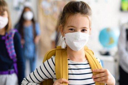 Ziya Selçuk: Öğrencilere ücretsiz maske desteği vereceğiz