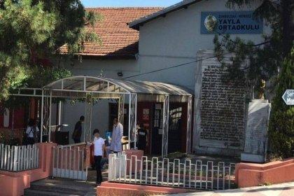 Zonguldak'ta öğrencide koronavirüs çıktı, 24 öğrenci ve 2 öğretmene karantinada
