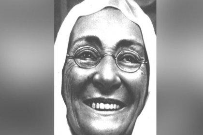 Zübeyde Hanım'ın ölümünün 97. yıl dönümü