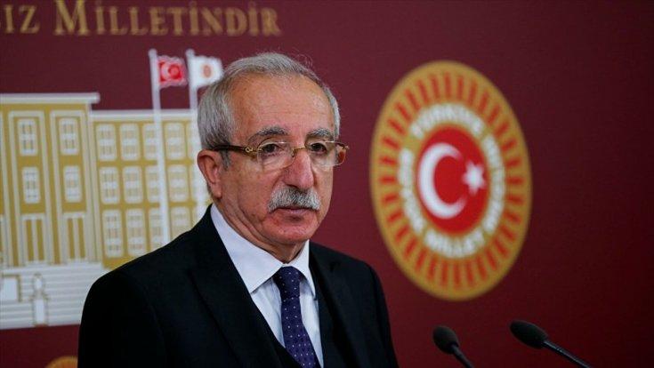 15 bin lira emekli maaşı alan AKP'li Orhan Miroğlu: 'Yoksullaştığımı hissediyorum'