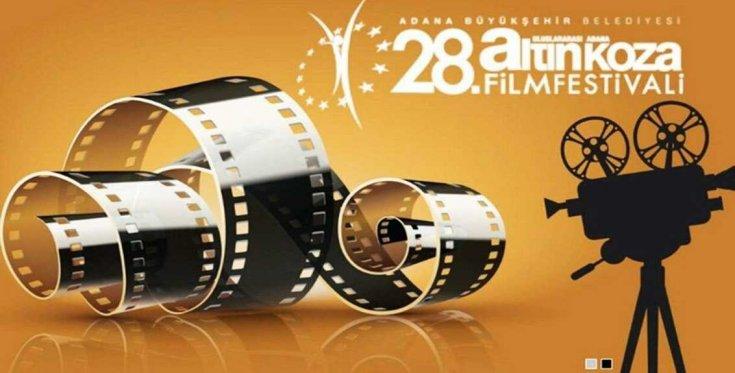 28. Altın Koza Film Festivali heyecanı başladı