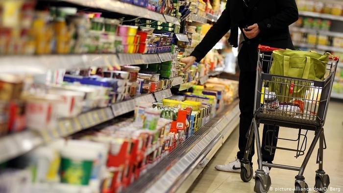 5 zincir market hakkında fahiş fiyat incelemesi başlatıldı