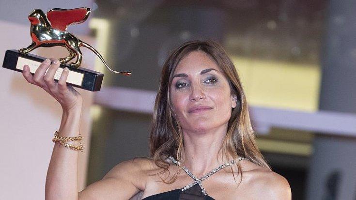 78. Venedik Film Festivali'nde ödüller sahiplerini buldu