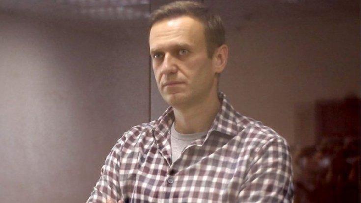 ABD'den Rusya'ya Navalni uyarısı: 'Muhalif lider cezaevinde ölürse sonuçlarına katlanırsınız'
