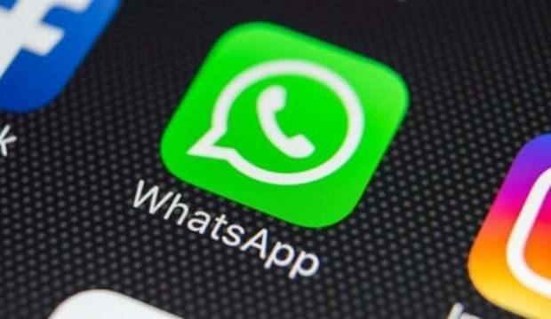 AB'den WhatsApp'a 'gizliliği ihlal ettiği' gerekçesiyle 225 milyon euro ceza