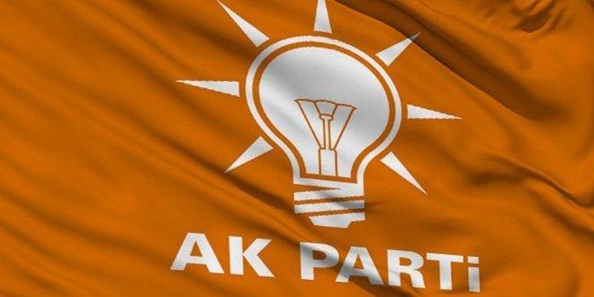 AKP il yöneticisinden gazetecilere: İşinizi ya adam gibi yapın ya da bu şehirden gidin!