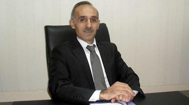AKP'li başkana üç yılda ihale yağmış