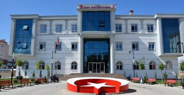 AKP'li belediyede başkan yardımcısı belediye başkanını şikayet etti: Usulsüzlük yapılıyor, 7 milyon liralık kamu zararı var