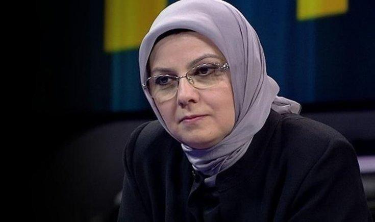 AKP'li belediyeden 724 bin TL'lik ihale alan Yeni Şafak yazarından CHP'li meclis üyesi hakkında suç duyurusu