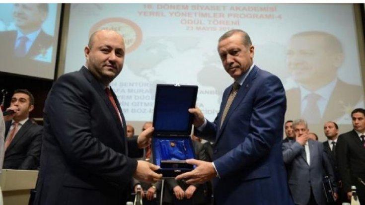 AKP'li belediyelerin LED ekran ihaleleri yine tanıdık isme gitti