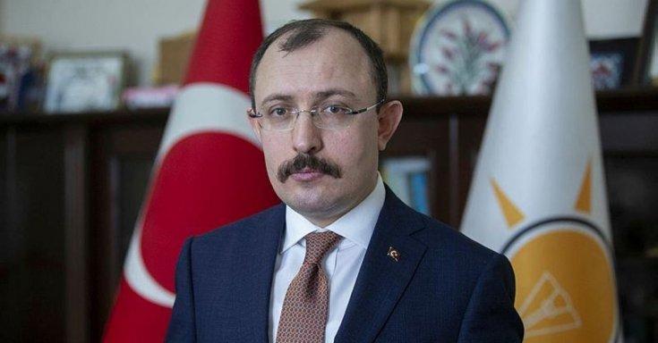 AKP'li Mehmet Muş: Askerliğini yapmayan milletvekilleri dönem sonunda bu görevleri ifa edecekler