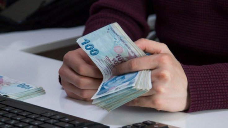 AKP'li vekiller kanun teklifi verdi: İşçi alacaklarının tahsili artık imkansız hale gelecek