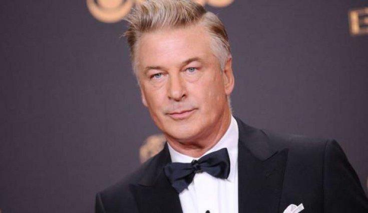 Alec Baldwin film setinde görüntü yönetmeninin ölümüne sebep oldu