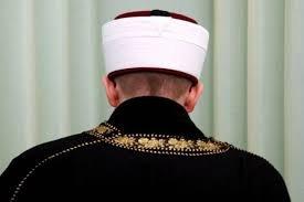 Alevilere hakaret eden imama Amasya Valiliği'nden soruşturma