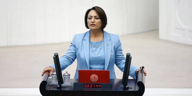 AÖF'te sınav iptali ve sistem hatası iddiaları Meclis gündeminde
