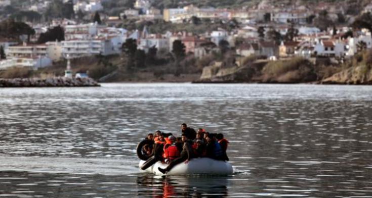 Avrupa Konseyi'nden Yunanistan'a 'insan hakları' uyarısı: 'Türkiye'den gelen sığınmacıları geri itmekten vazgeç'